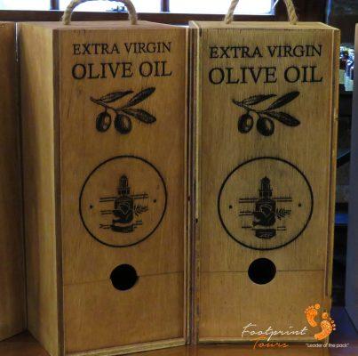olive oil – winelands – IMG_4487