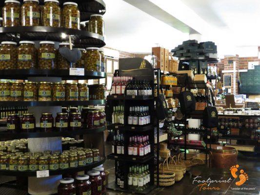 olive & wine cellars – IMG_4485