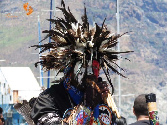 peninsula panfluit entertainer – IMG_5125