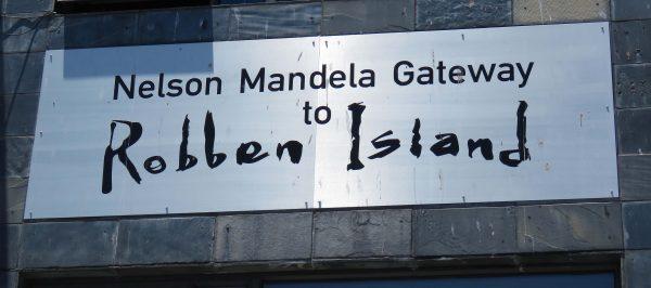 robben island – IMG_5080