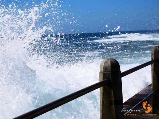 seapoint promenade – cape town – IMG_5012