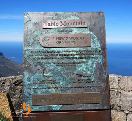 table mountain – 1 of 7 wonders – IMG_4904