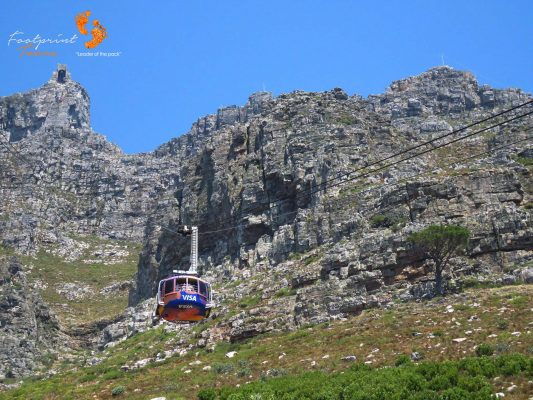 table mountain cable car – IMG_5233