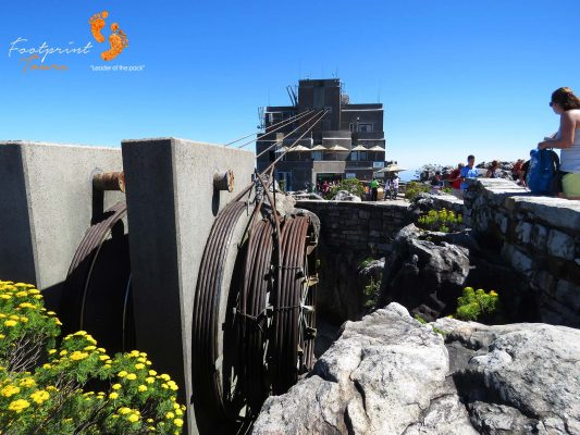 table mountain – cable car cables – IMG_4911