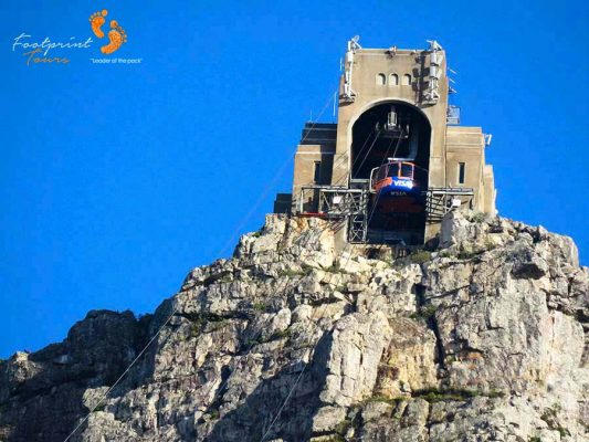 table mountain cable car – cape town – IMG_2154