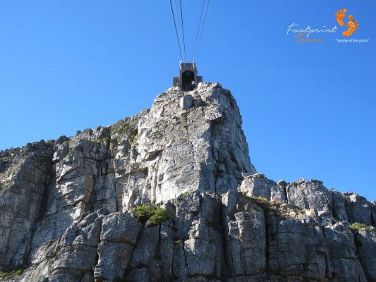 table mountain – cable car station – IMG_4875