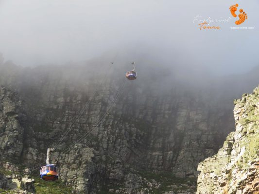 table mountain cable cars – IMG_2543