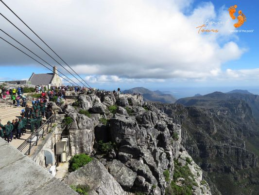 table mountain – cape town – IMG_5722
