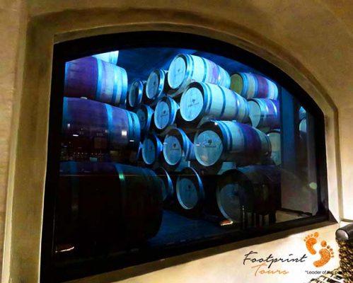 wine cellar – stellenbosch – IMG_3810