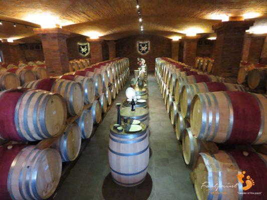 wine cellars – IMG_4780
