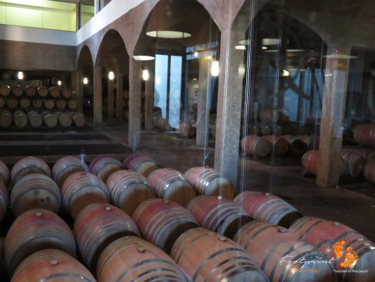 winelands cellars – IMG_5055