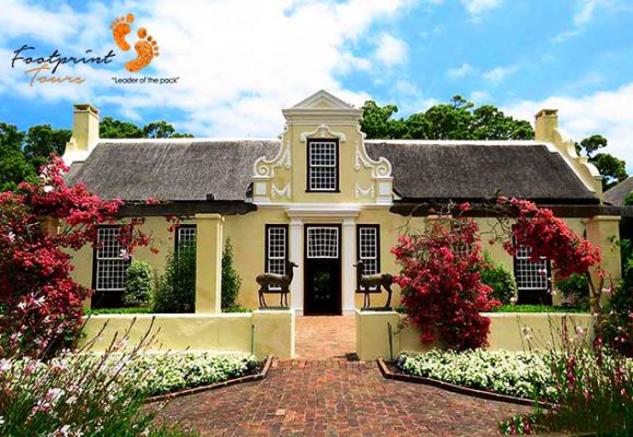 winelands homestead – IMG_4604