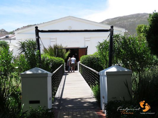 winelands tasting room – IMG_4777