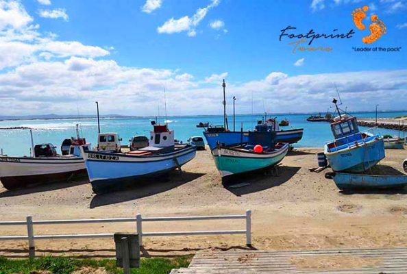 fisherman boats – overberg – IMG_3467