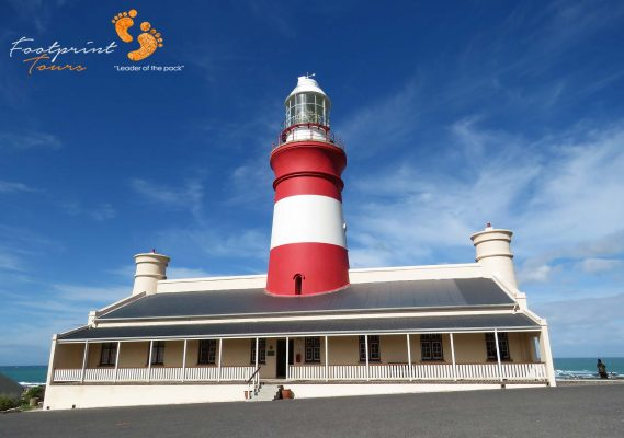 lighthouse – overberg – IMG_7954