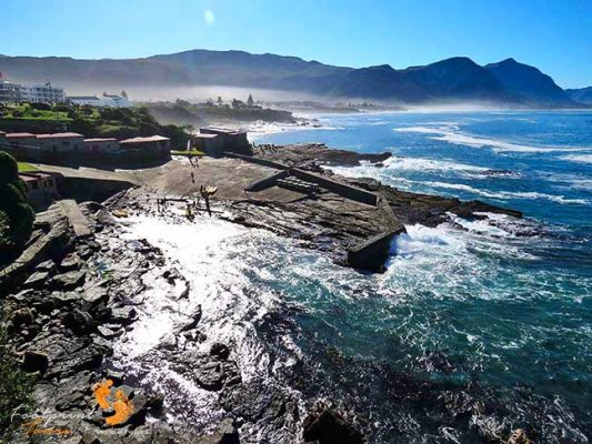 old harbour – hermanus – IMG_1959