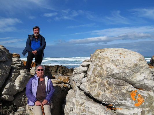 southern tip of africa explorers – IMG_7948