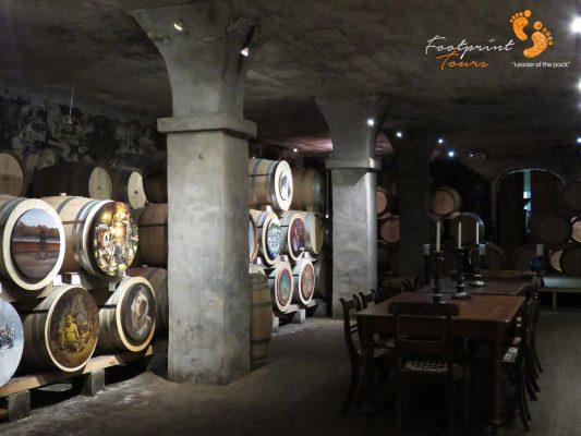wine cellar – IMG_7961