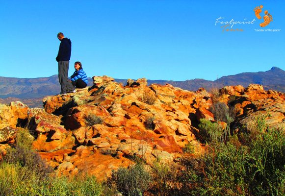 breede river explorers – IMG_0799