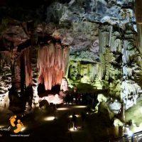 cango caves