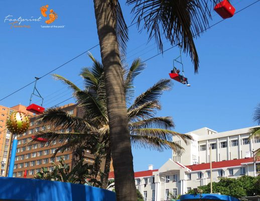 durban cable cars – IMG_7798