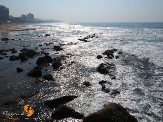 kwa zulu natal beachfront – IMG_7878