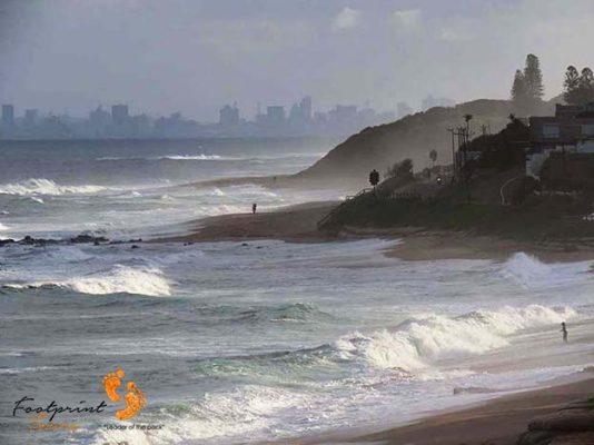 natal south coast – IMG_0092