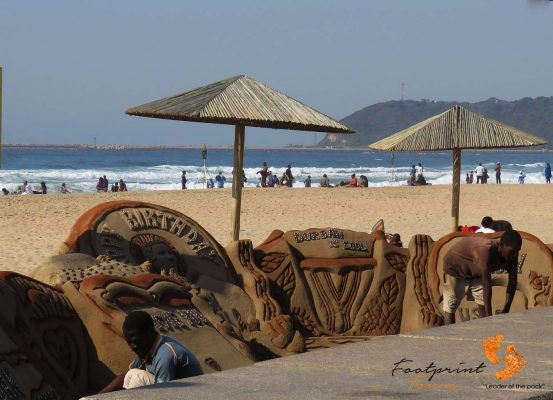 sandcastle builders – IMG_7789
