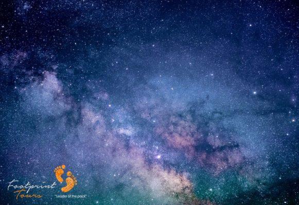 stars_213925