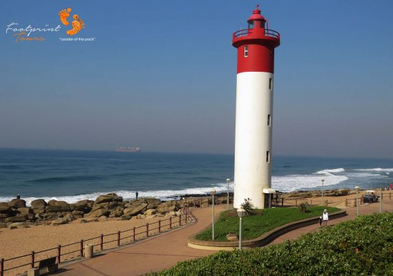 umhlanga lighthouse – IMG_7860