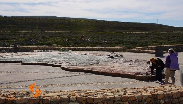 africas most southern point – DSC01659