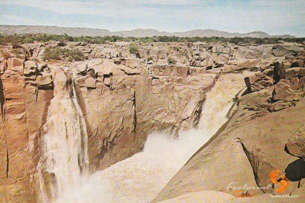 augrabies waterfalls – IMG_0007